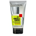 Mineral & Control Clean Gel