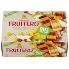 Fruitero 80% Frukt og Bær
