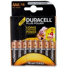 Batteri AAA Plus Power