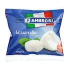 Ambrosi Mozzarella
