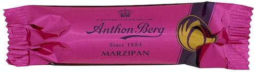 Anthon Berg Anthon Berg Marsipanbrød 25 g