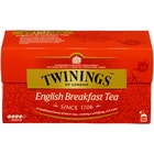 English Breakfast Te