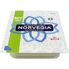 Norvegia Lettere i Skiver