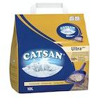Ultra Catsan