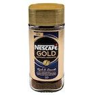 Nescafé Koffeinfri Gull