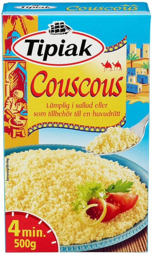 Tipiak Couscous 500 g
