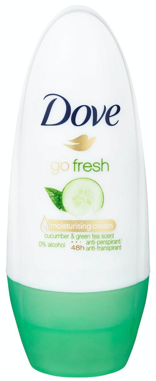 Dove Go Fresh Roll-On 50 ml