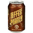 Austmann Coffee Porter