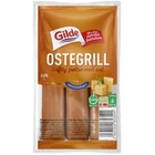 Ostegrill