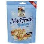 Nøtti Frutti Yoghurt