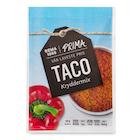 Taco Spice Mix Mild