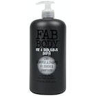 Fab Body Aquapower for Men