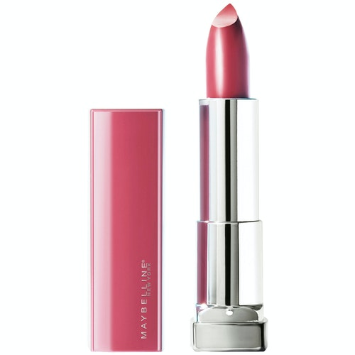Maybelline Made for all Color Sensational Pink for me 1 stk