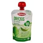 Dryckis Mild Epledrikk