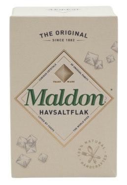 Maldon Maldonsalt 250 g