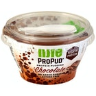 Propud Chocolate