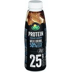 Protein Sjokolademelk