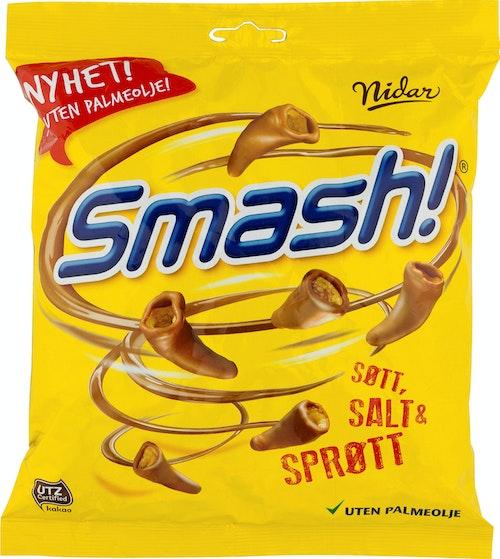 Nidar Smash 200 g