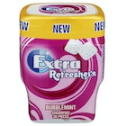 Extra Refreshers Bubblemint