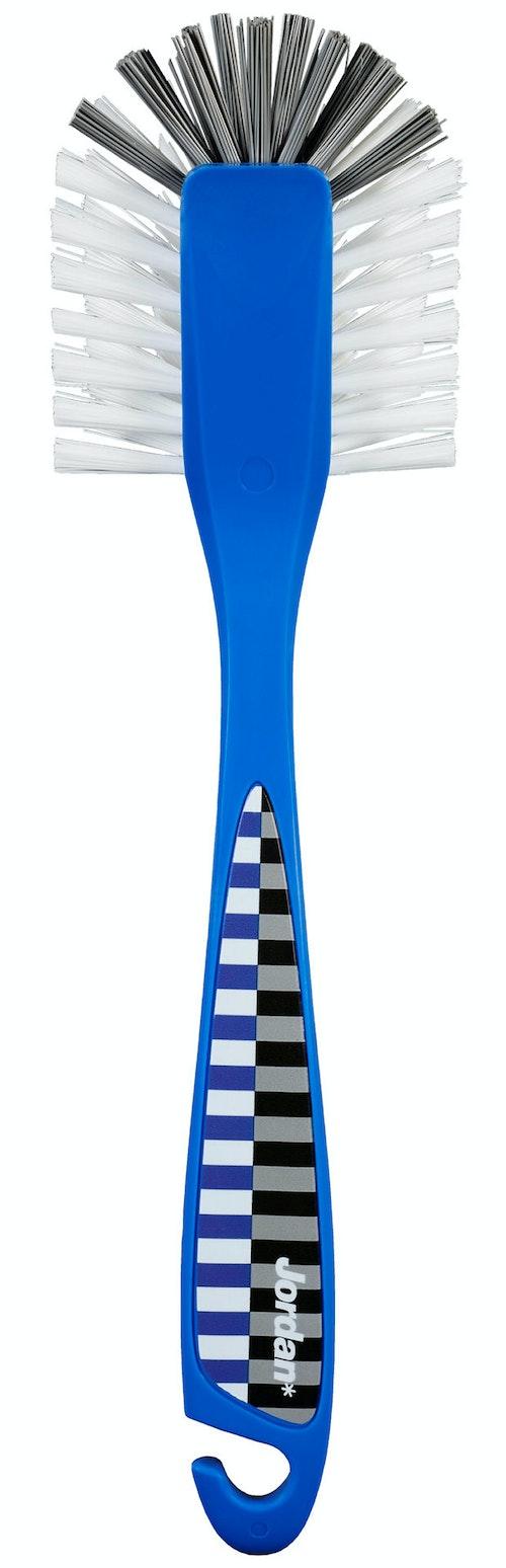 Jordan Design Oppvaskbørste Assortert Design, 1 stk