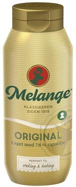 Melange Flytende Melange 520 ml