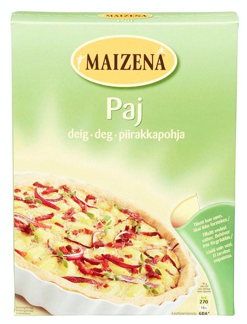 Maizena Paideig 225 g