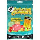 Creatine Gummies