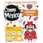 Como Mexico Carnitas Taco Kjøtt