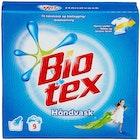 Biotex Håndvask