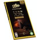 Premium Dark 70% Cocoa