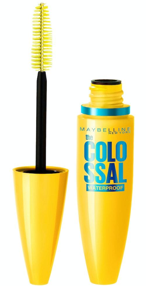 Maybelline Volum'Express Colossal Waterproof 1 stk