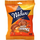 Nidar Salty Caramel Explosion