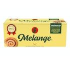 Melange Margarin