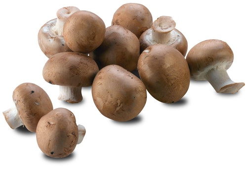 Aromasopp Polen, 250 g