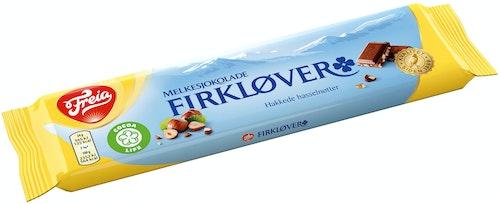 Freia Firkløver 60 g