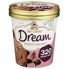 Dream Choco Delight