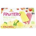 Fruitero Mango og Bær