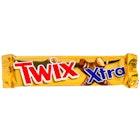 Twix Xtra Twin