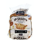 True Style Potato Pølsebrød