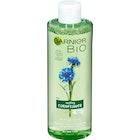 Cornflower Micellar Water Garnier Bio