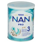 NAN Pro 3 Juniormelk