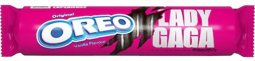 Oreo Oreo Kjeksrull 154 g
