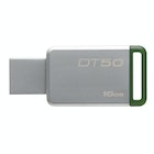 USB 3.0-minnepinne 16GB