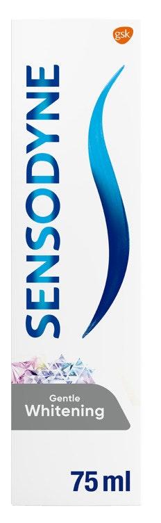 Sensodyne Sensodyne Gentle Whitening 75 ml