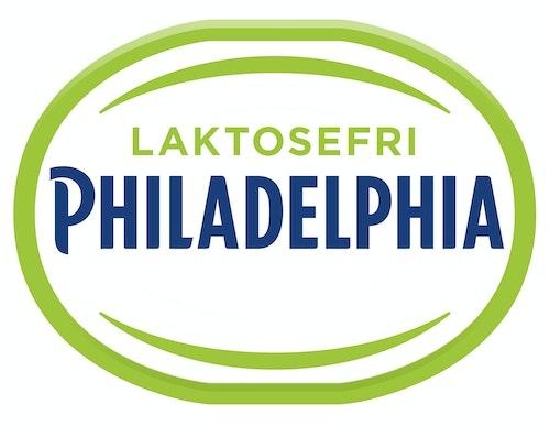 Philadelphia Philadelphia Laktosefri 175 g