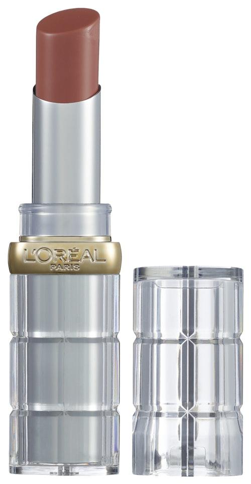L'Oreal Color Riche Shine 642 MLBB Lipstick 1 stk