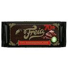 Kokesjokolade 70%