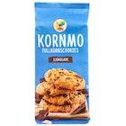 Kornmo Fullkornscookie Sjokolade