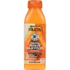Garnier Fructis Hair Food Papaya Shampo