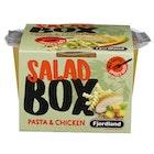 Pasta & Kyllingsalat Box
